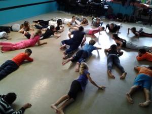 danse6