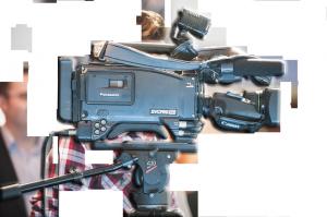 video-camera-273750_640