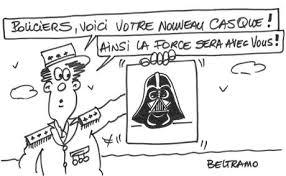 dessin Mr Beltramo 2