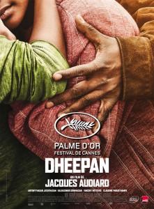 image Dheepan