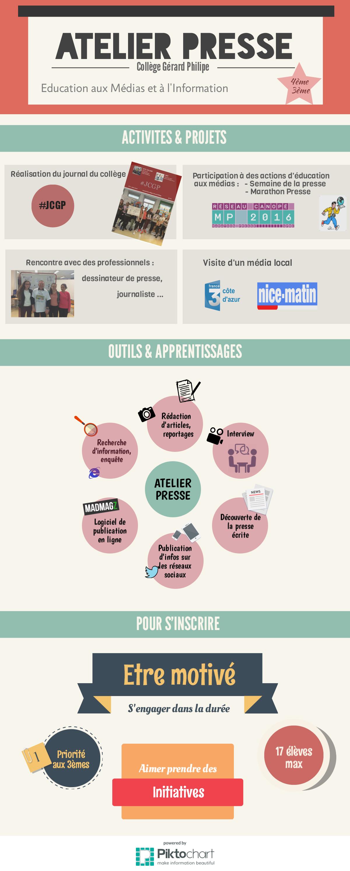 plaquette-atelier-presse(5)