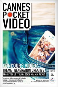 cannes-pocket-video-affiche