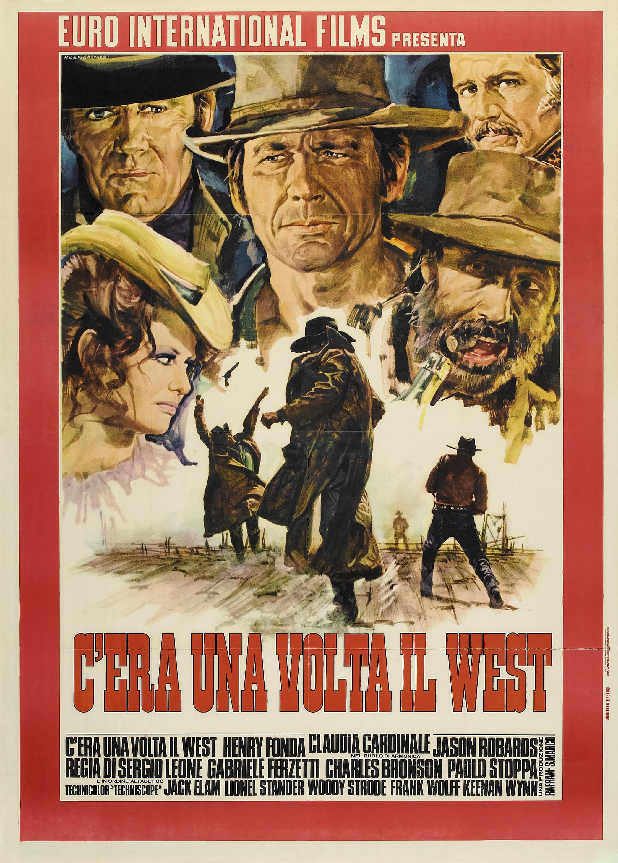 1-cera-una-volta-il-west