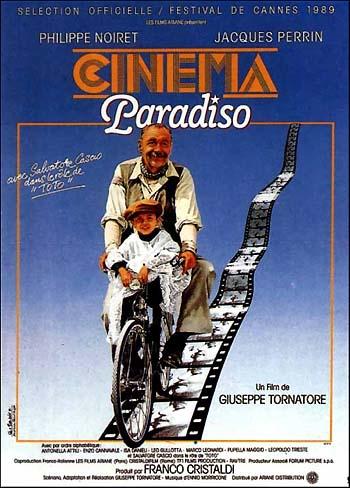 nuovo_cinema_paradiso