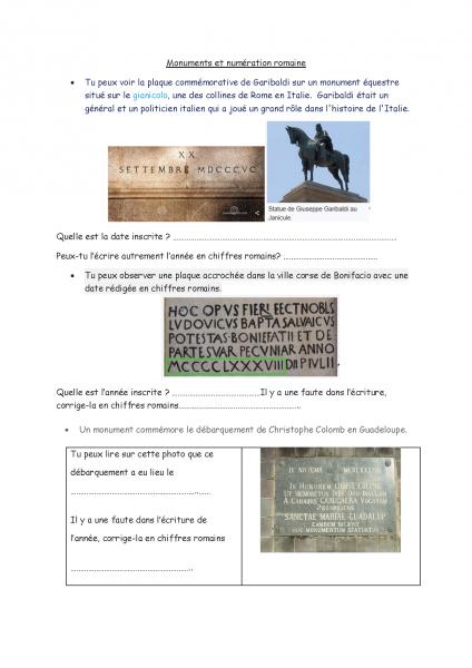 Les-chiffres-romains-e´tudie´s-en-mathe´matiques-6e3