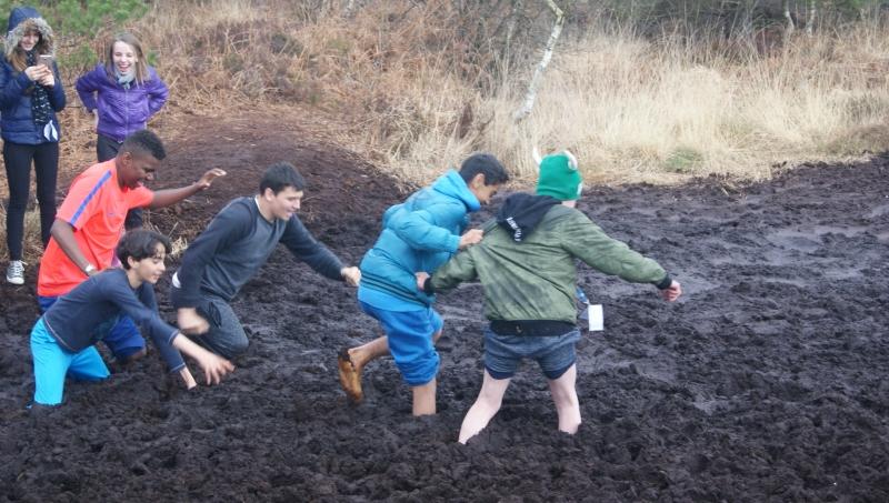 bog jumping1