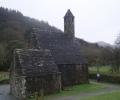 Glendalough1 (2)