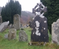 Glendalough1 (3)